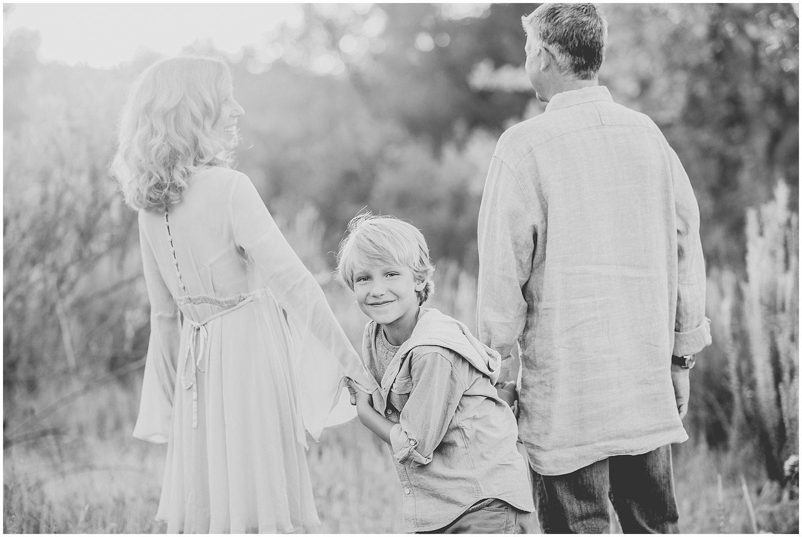Orange  County  Family  Photographer 0161