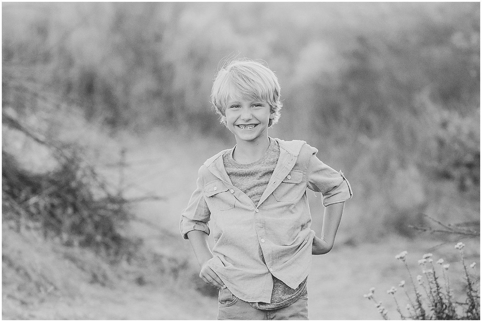 Orange  County  Family  Photographer 0162