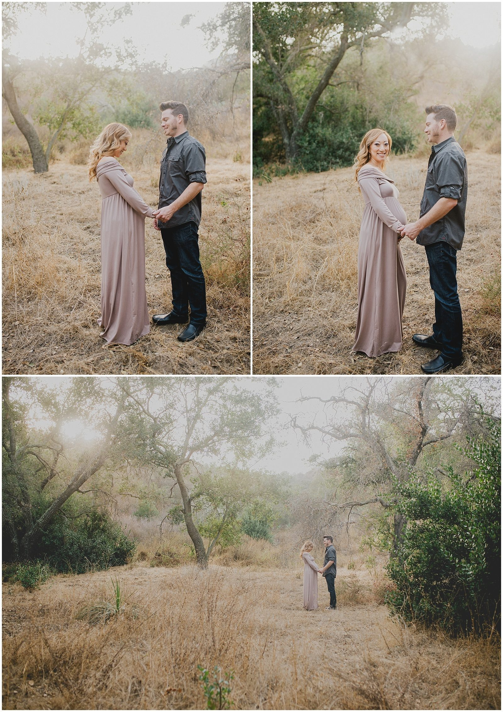 Orange  County  Family  Photographer 0163