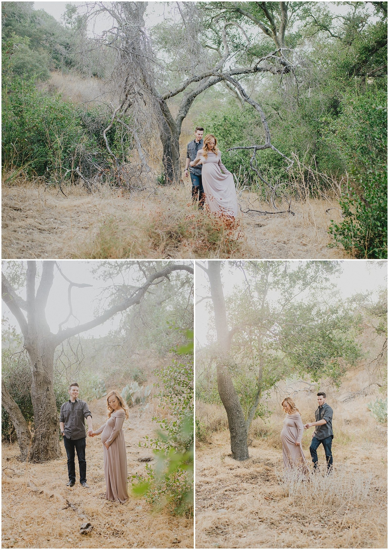 Orange  County  Family  Photographer 0164