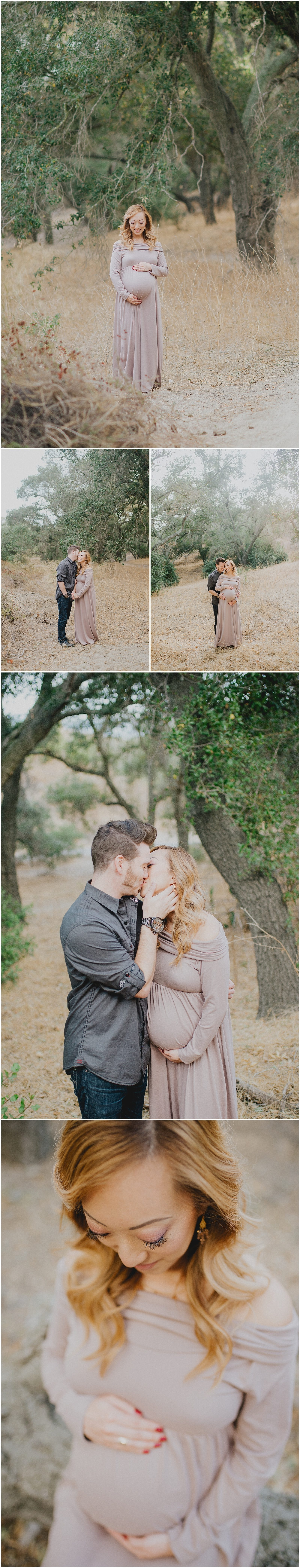 Orange  County  Family  Photographer 0167
