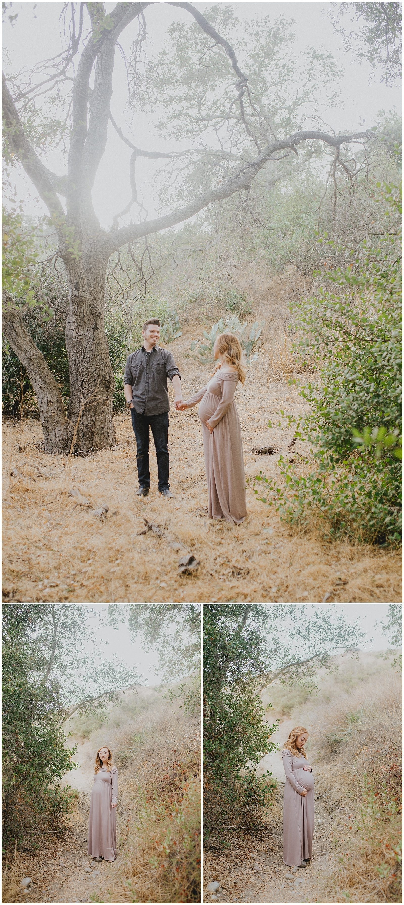 Orange  County  Family  Photographer 0169