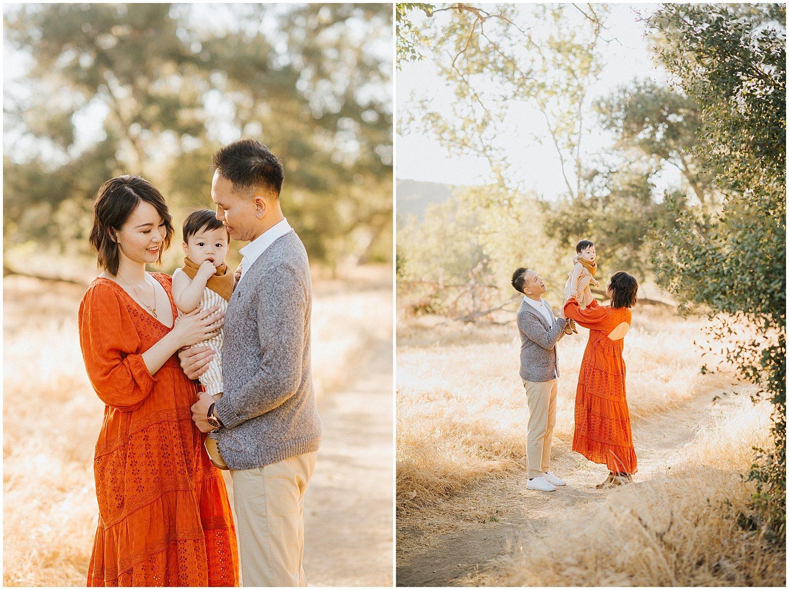 Orange County Family Photographer 0432
