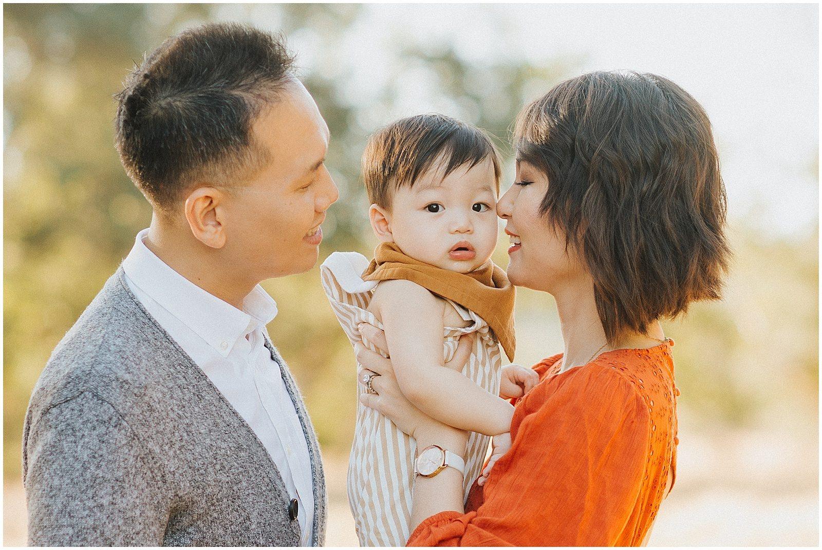 Orange County Family Photographer 0433