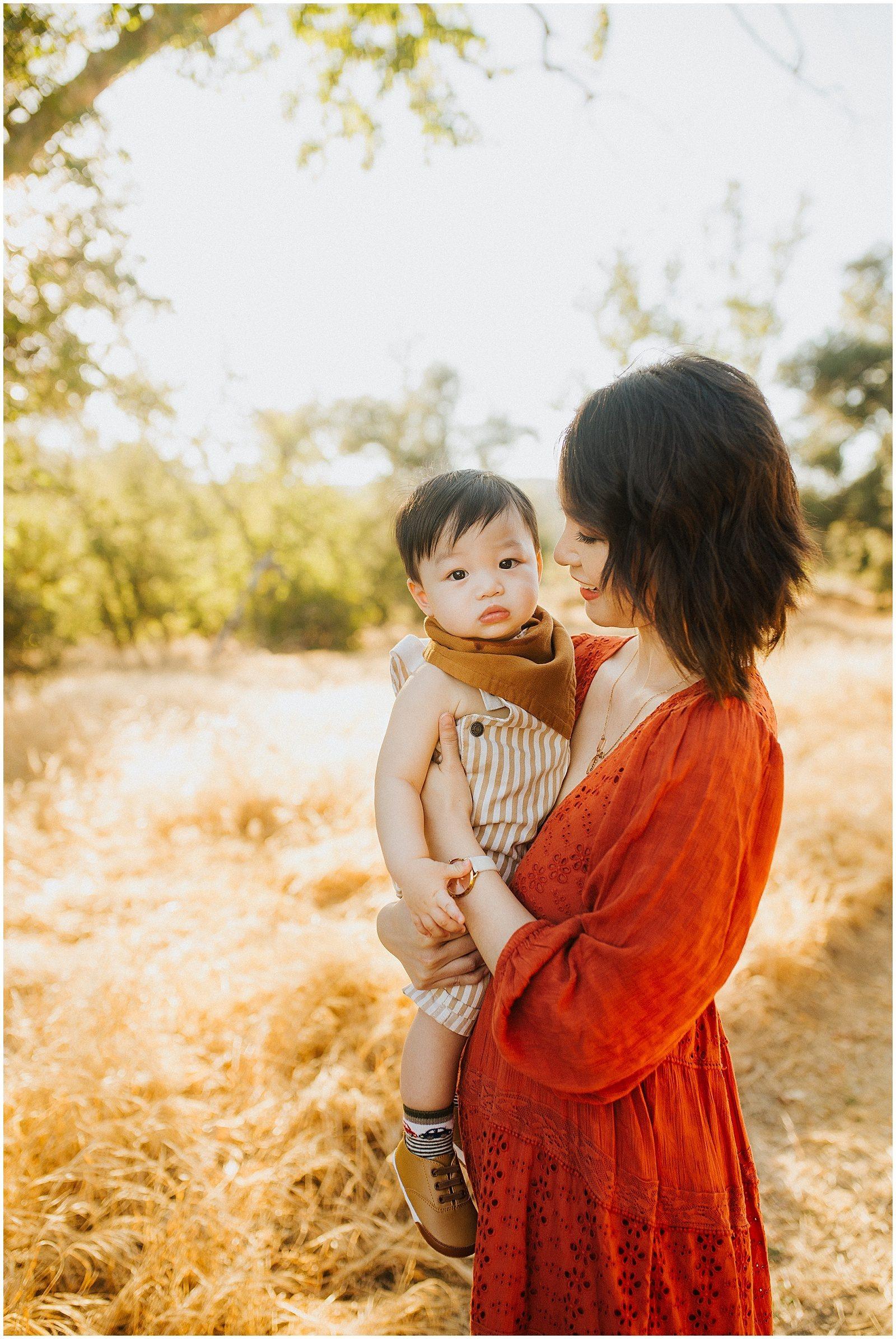 Orange County Family Photographer 0435