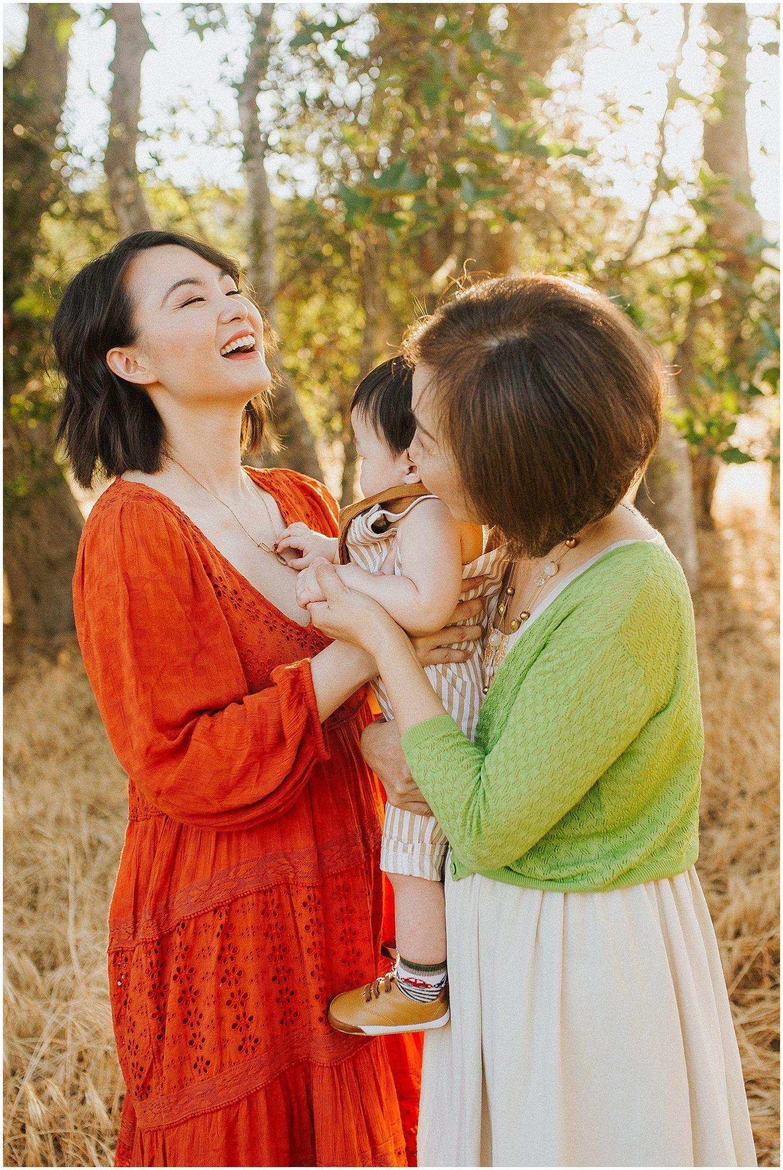 Orange County Family Photographer 0437