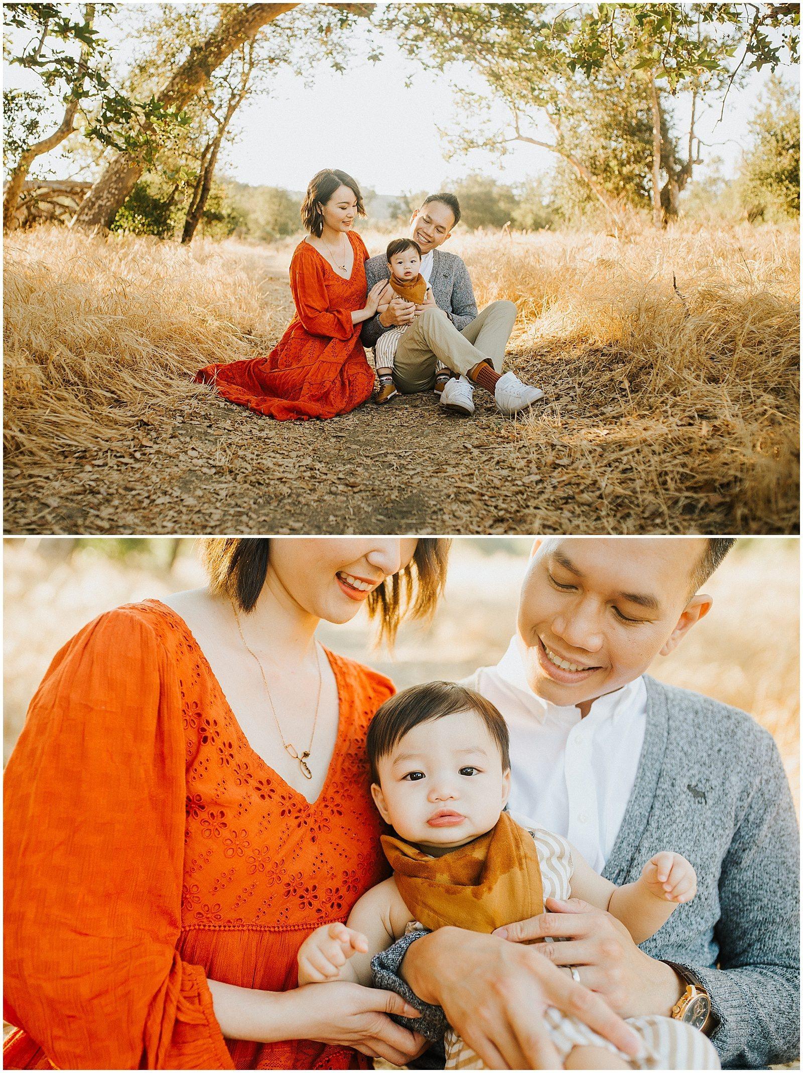 Orange County Family Photographer 0438