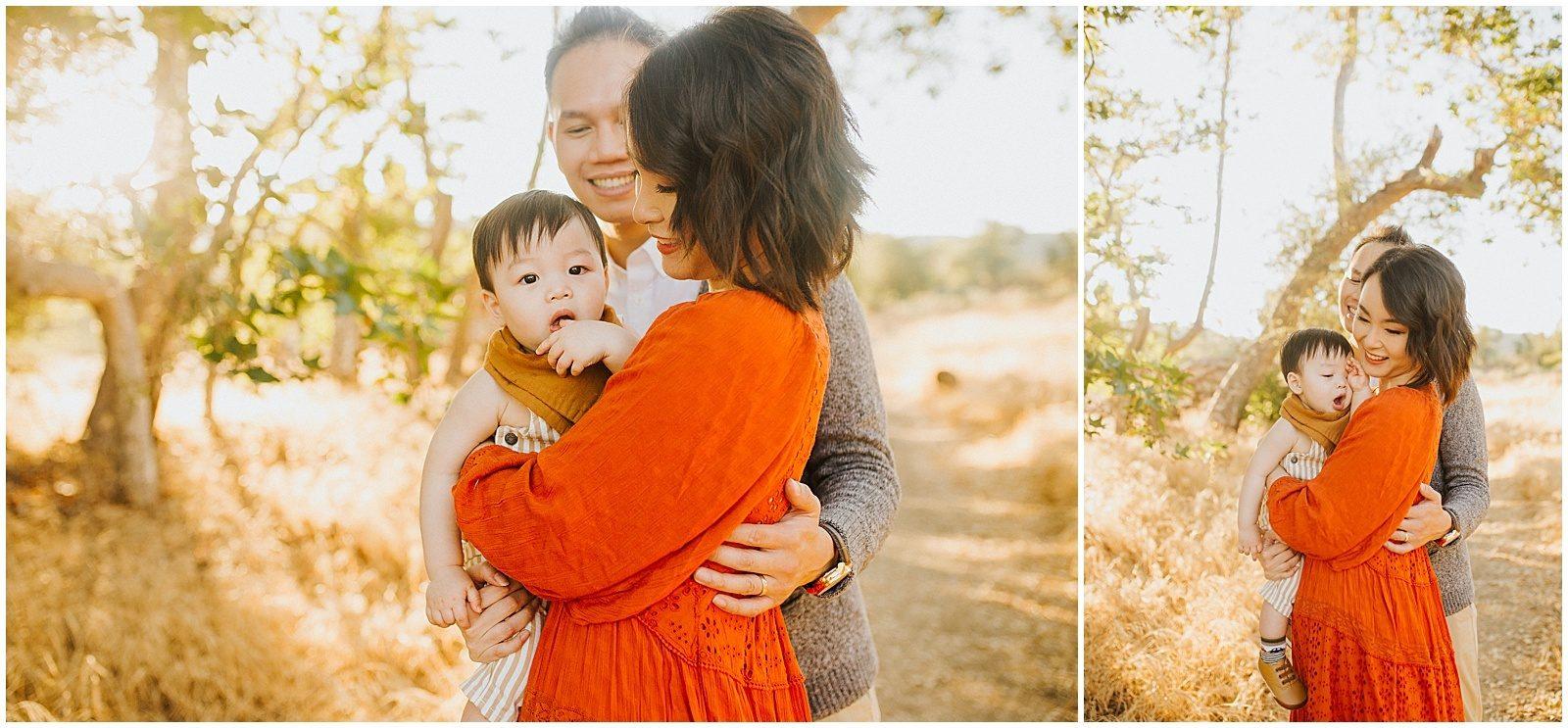 Orange County Family Photographer 0440