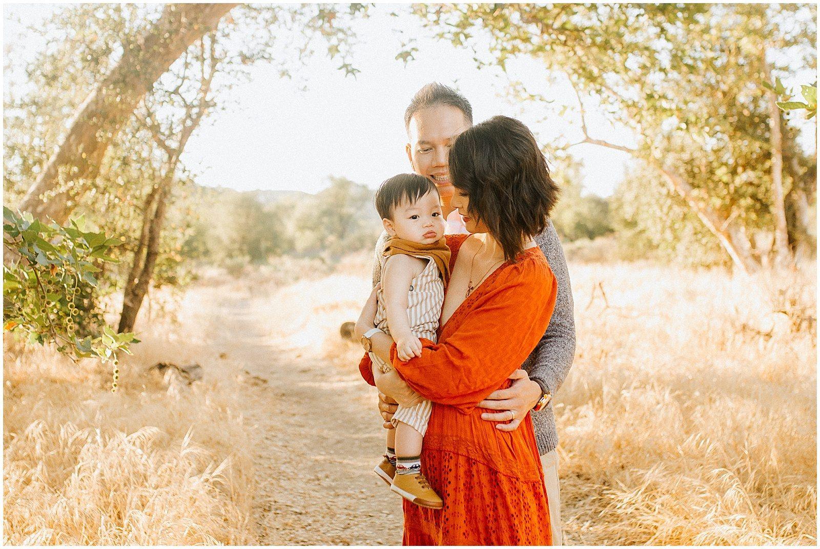 Orange County Family Photographer 0441