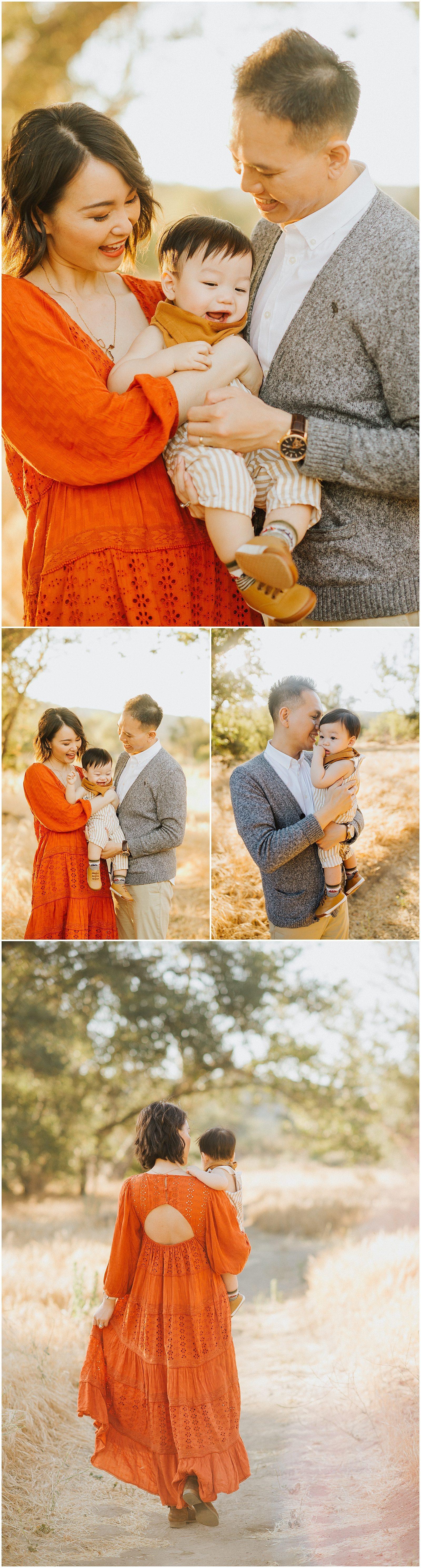 Orange County Family Photographer 0445