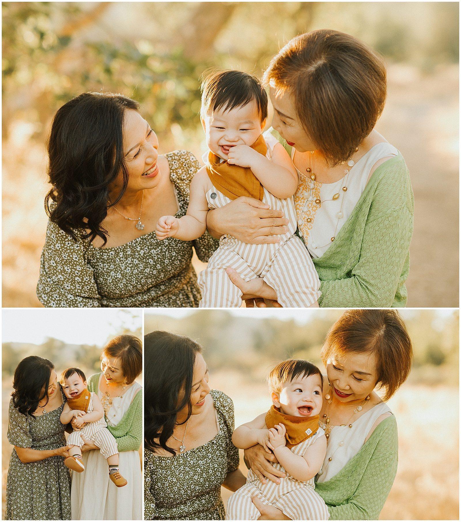 Orange County Family Photographer 0446