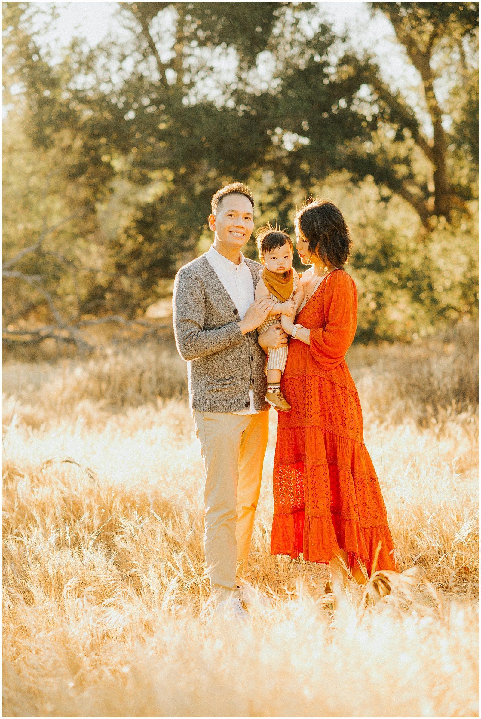 Orange County Family Photographer 0447