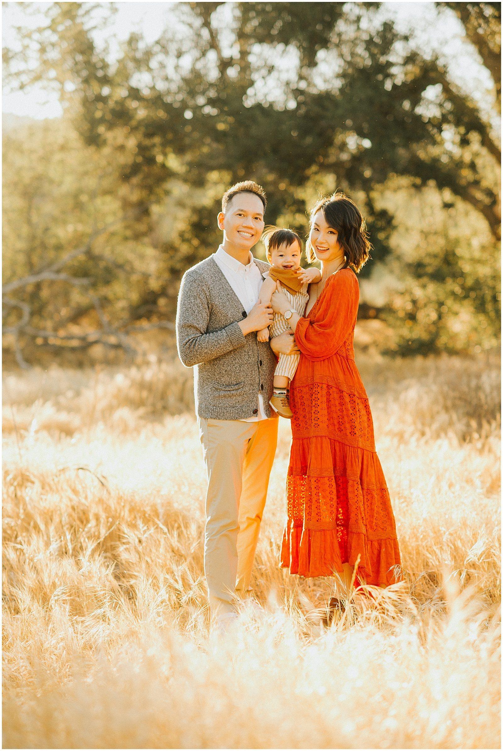 Orange County Family Photographer 0448
