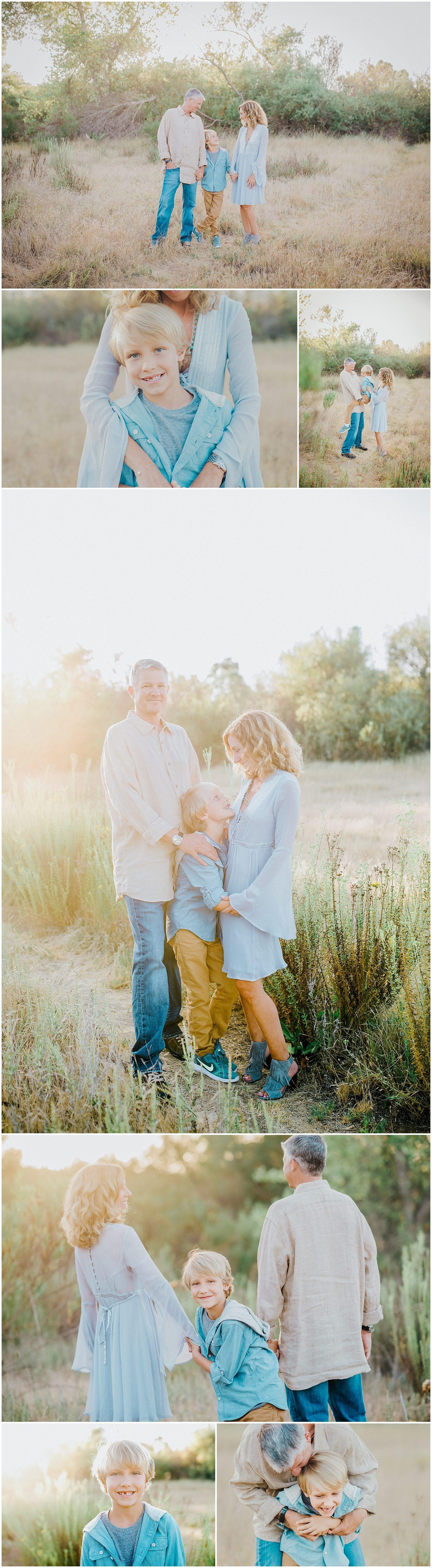Orange  County  Family  Photographer 180425 103846