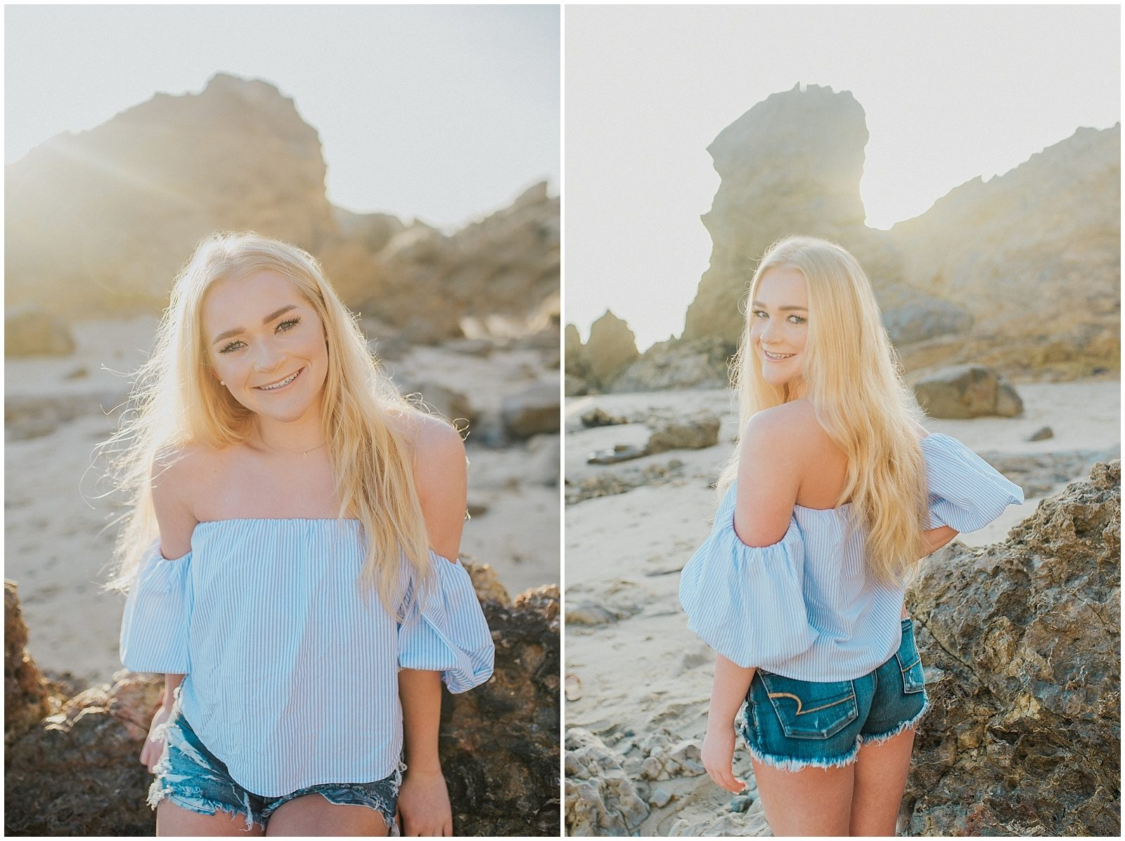 Orange  County  High  School  Senior  Photographer 0128