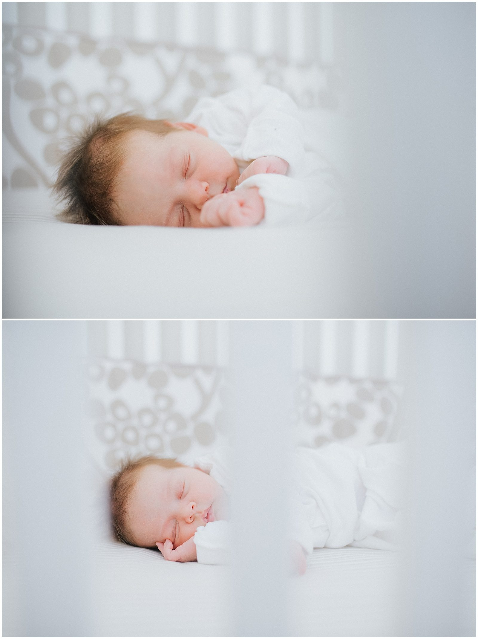 Orange  County  Lifestyle  Newborn  Photographer 0092