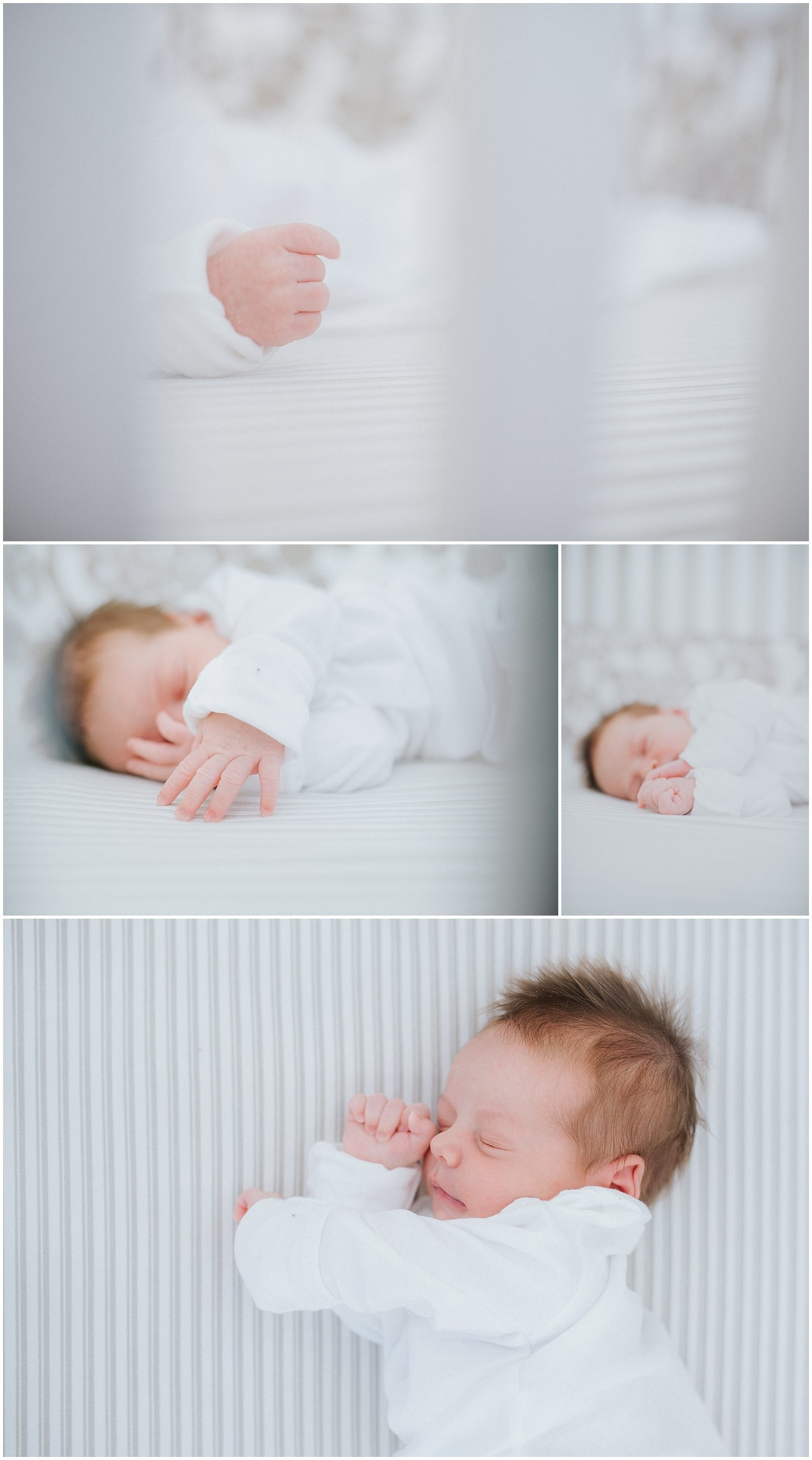 Orange  County  Lifestyle  Newborn  Photographer 0093