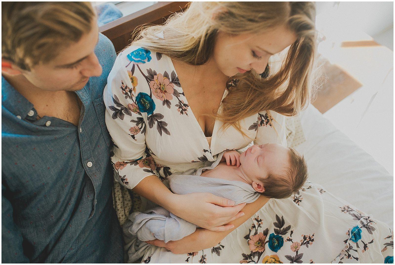 Orange  County  Lifestyle  Newborn  Photographer 0104
