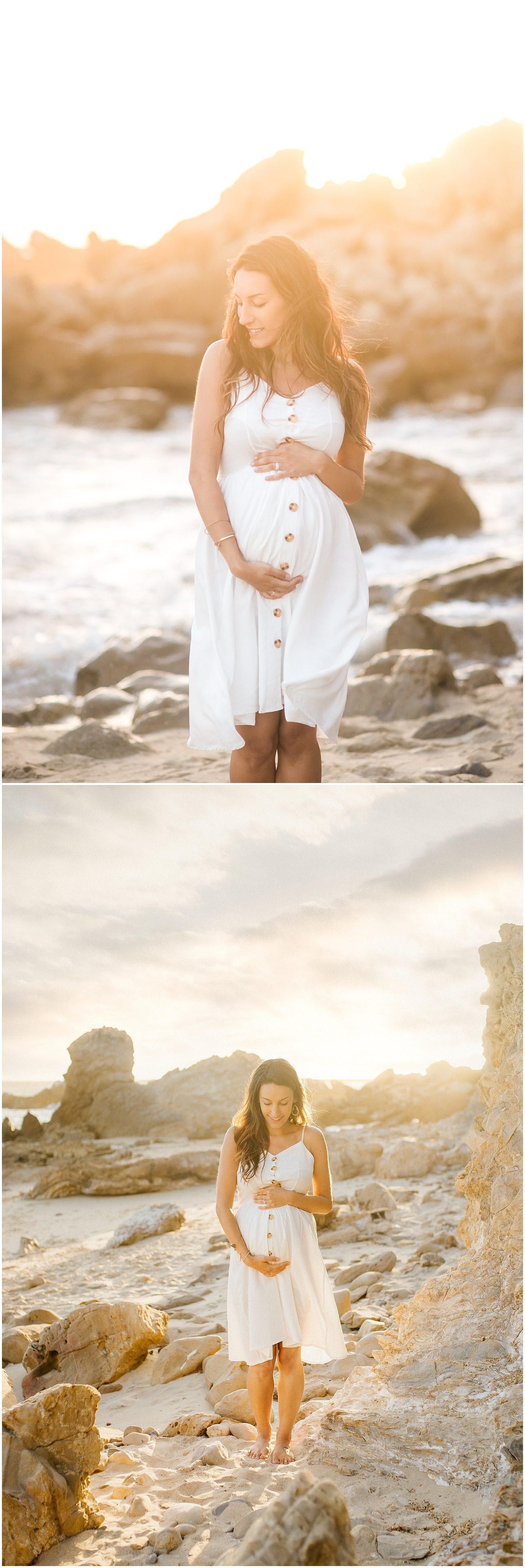 Orange County Maternity Photographer 6