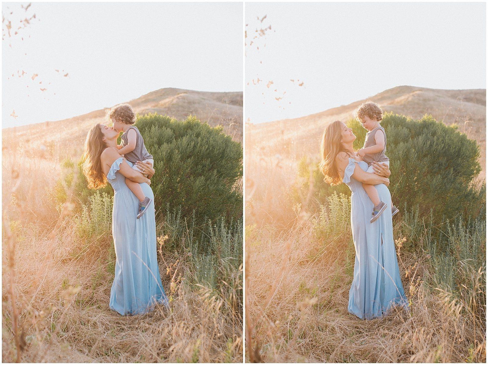 Orange County Maternity Photographer Sonja Hammad Photography 0076