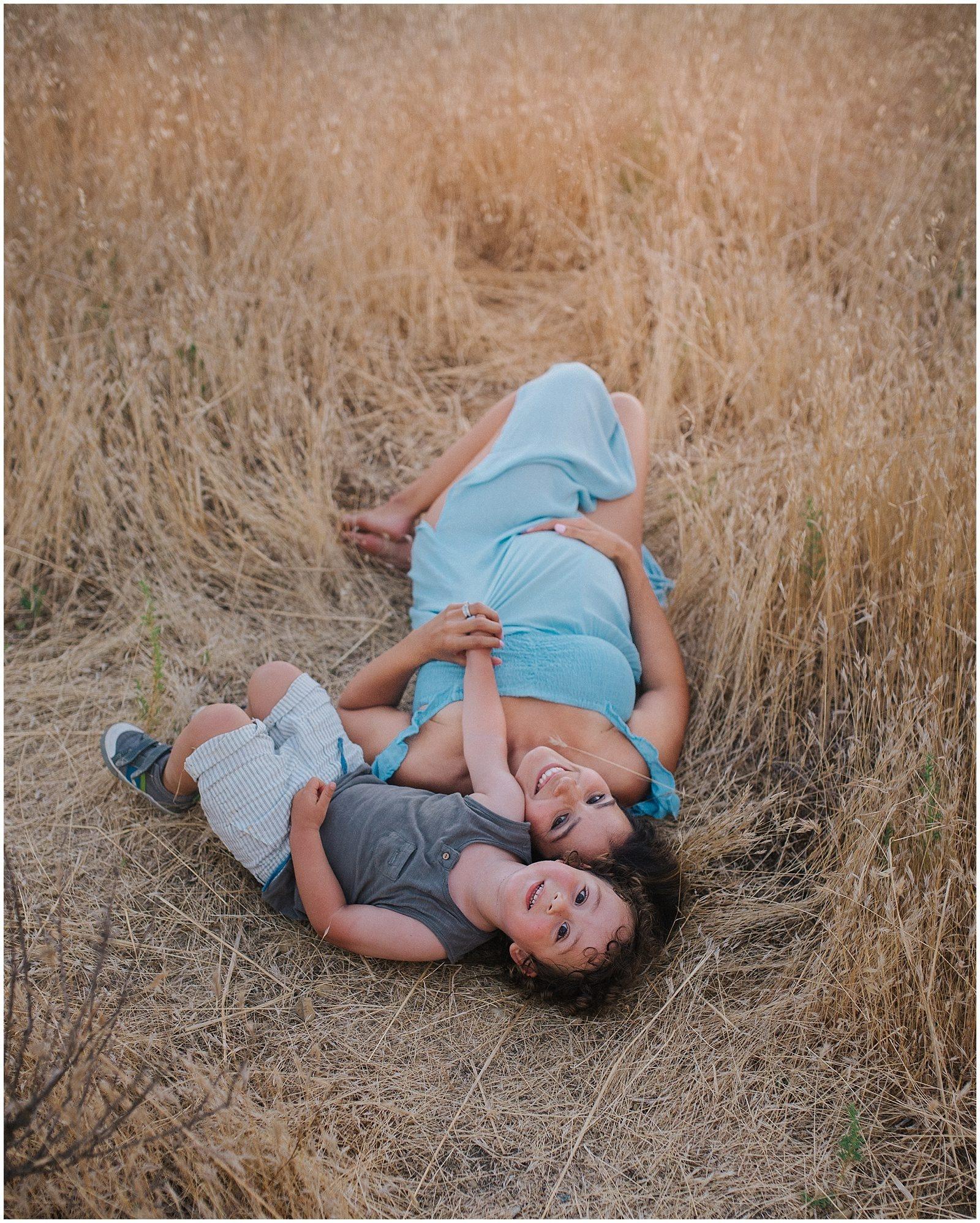 Orange County Maternity Photographer Sonja Hammad Photography 0077