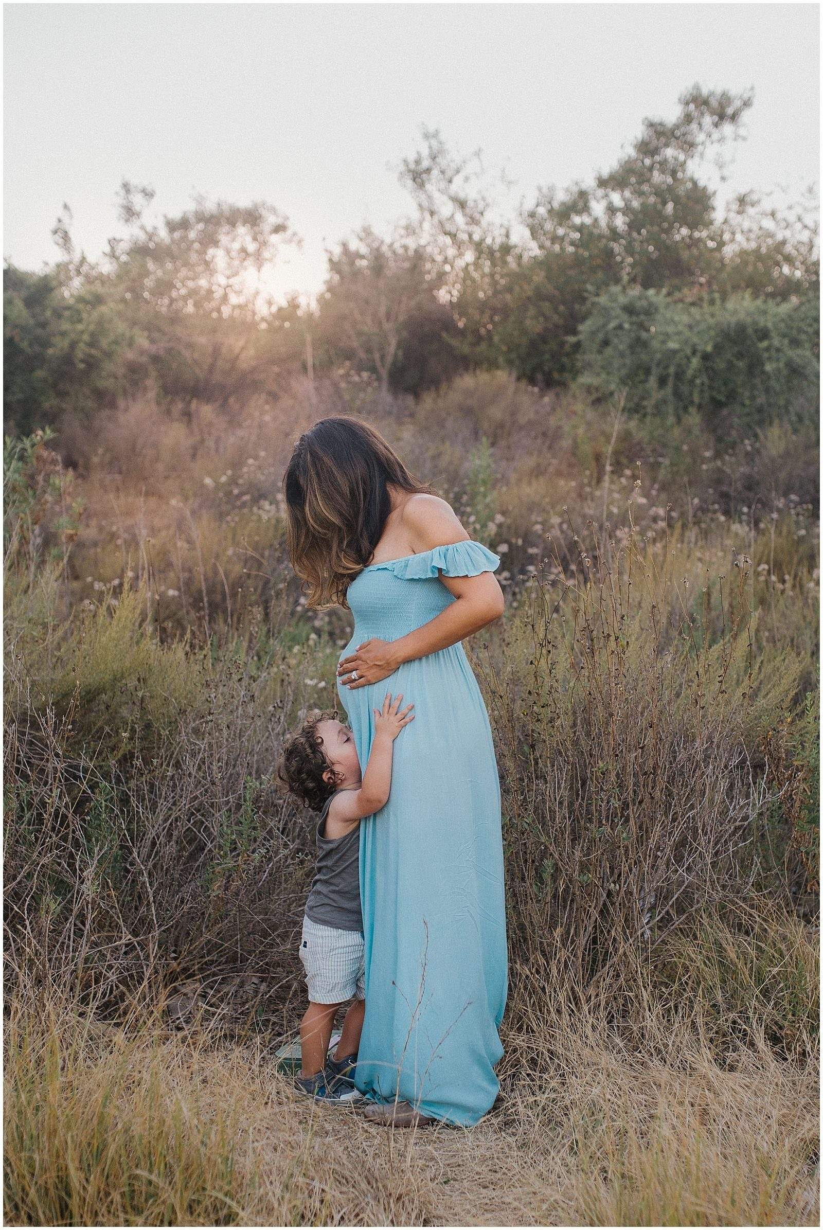 Orange County Maternity Photographer Sonja Hammad Photography 0078