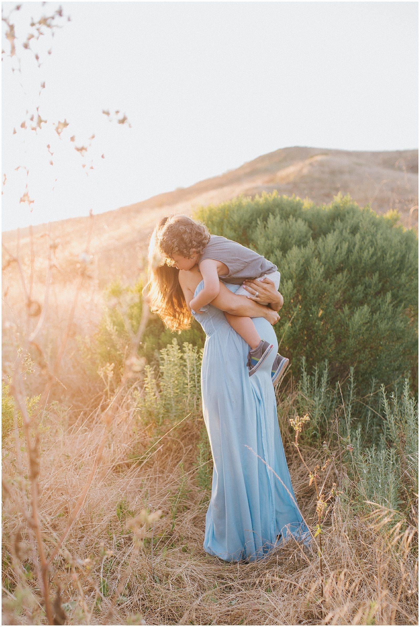 Orange County Maternity Photographer Sonja Hammad Photography 0080