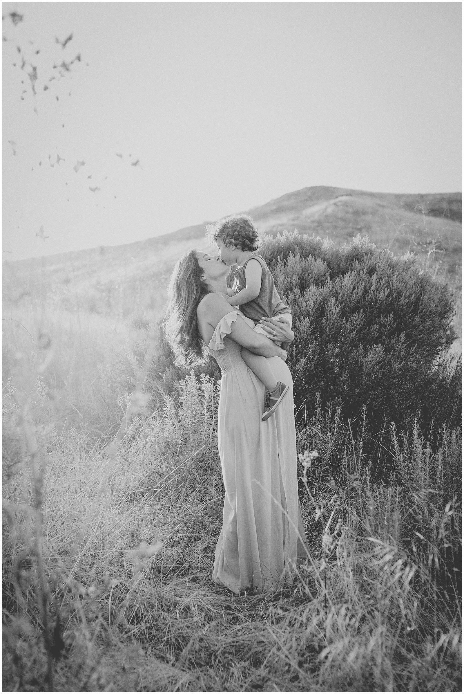 Orange County Maternity Photographer Sonja Hammad Photography 0081