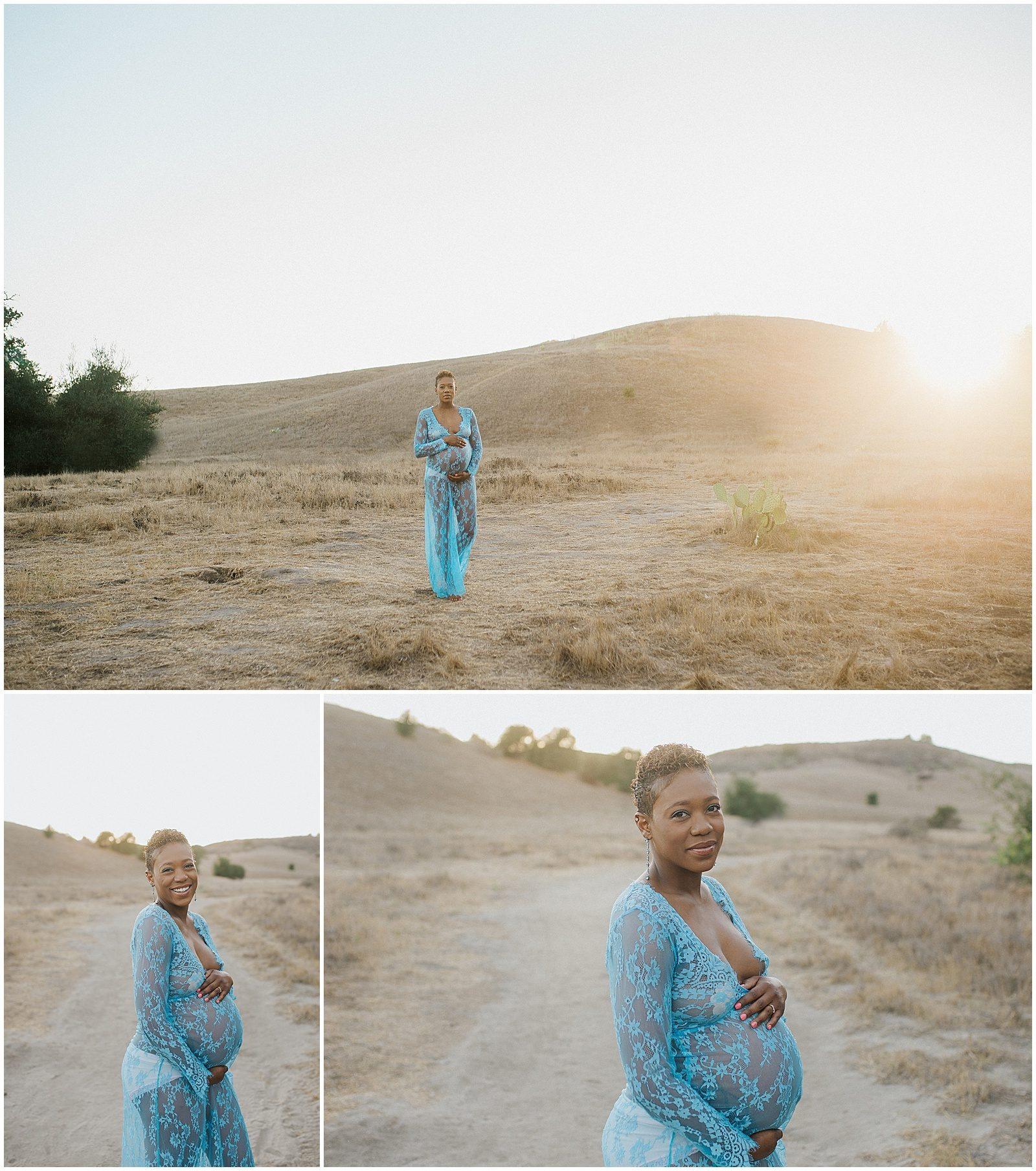 Orange County Maternity Photographer Sonja Hammad Photography 0177