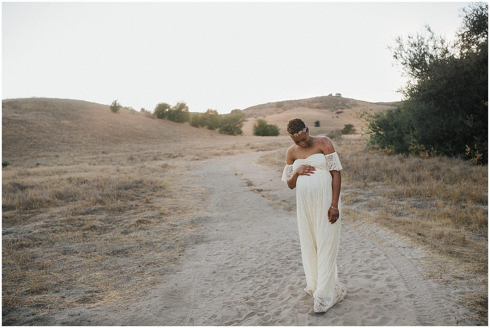 Orange County Maternity Photographer Sonja Hammad Photography 0184