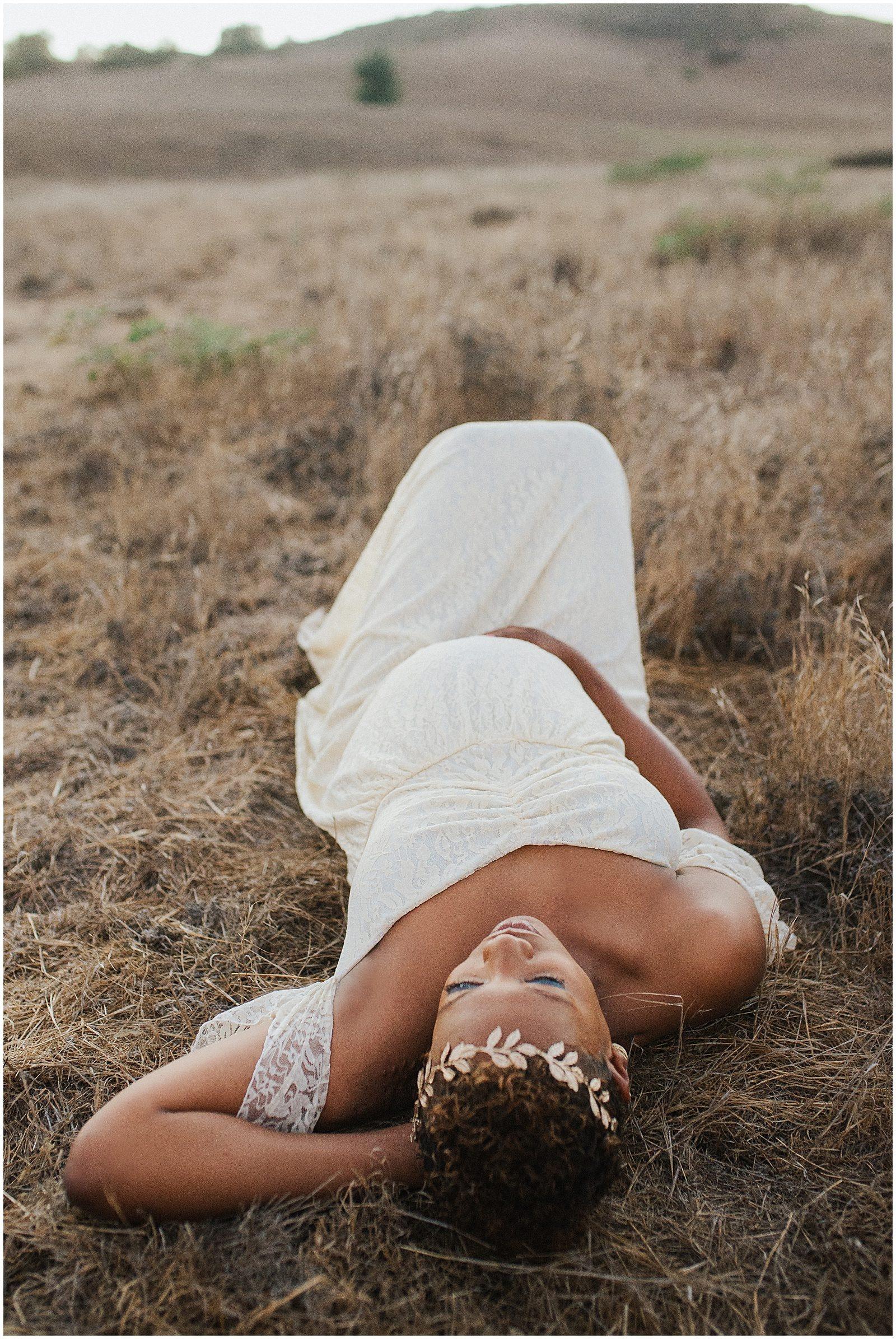 Orange County Maternity Photographer Sonja Hammad Photography 0190