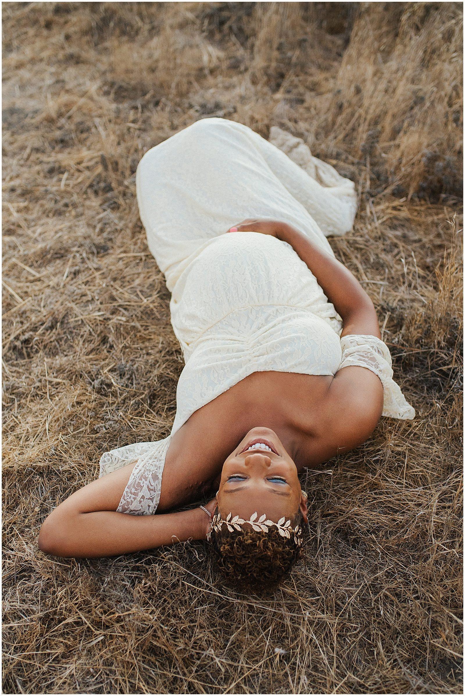 Orange County Maternity Photographer Sonja Hammad Photography 0191