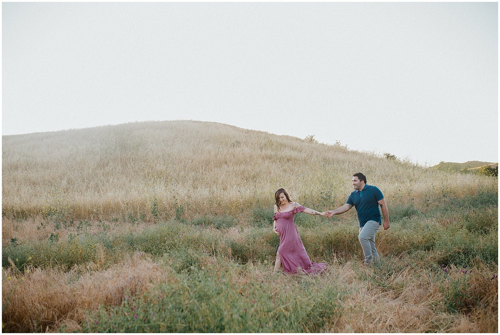Orange County Maternity Photographer Sonja Hammad Photography 0236