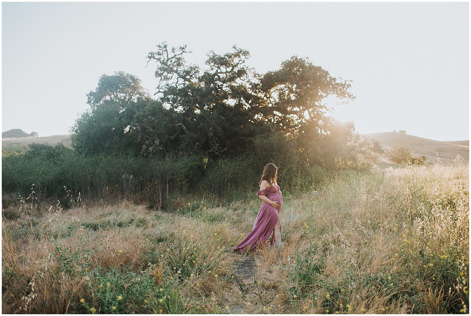 Orange County Maternity Photographer Sonja Hammad Photography 0238