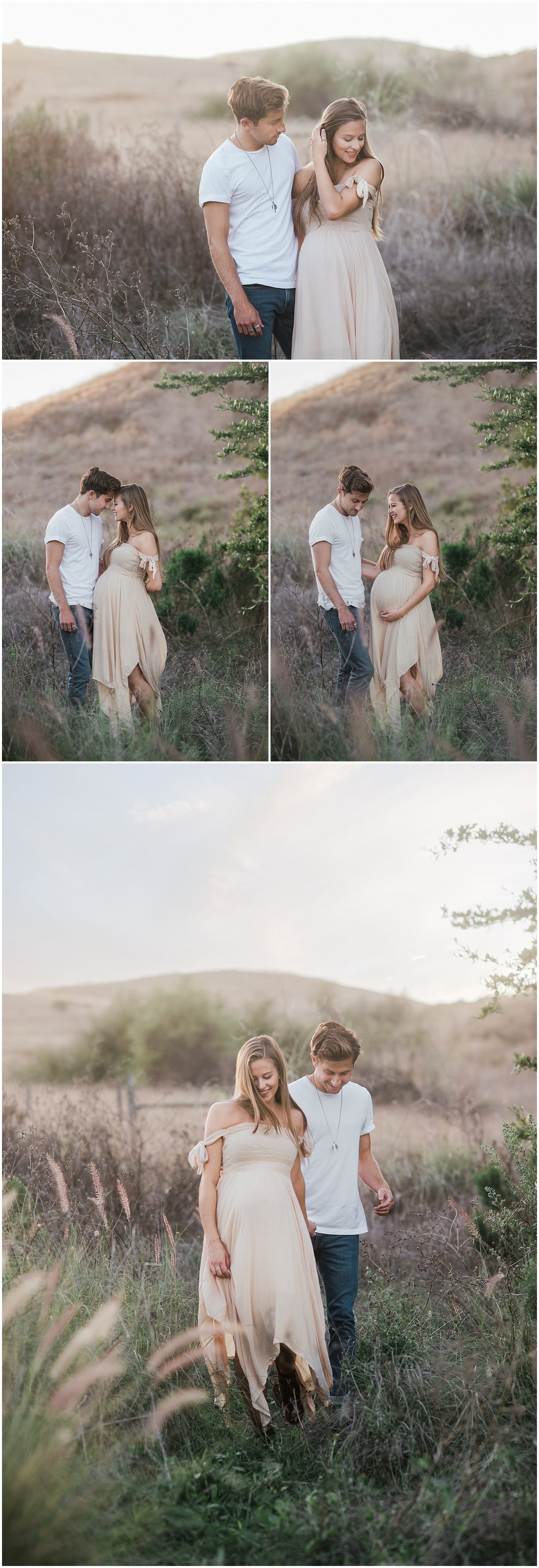 Orange County Maternity Photographer 0048