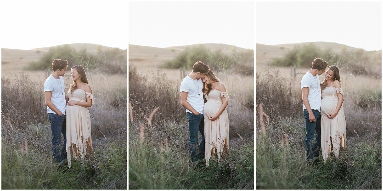 Orange County Maternity Photographer 0050