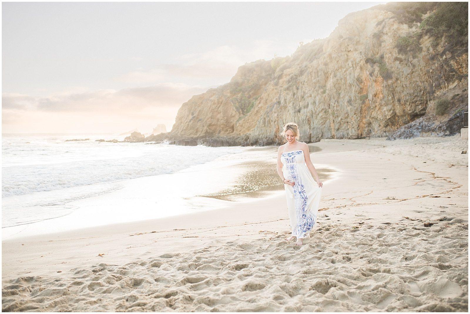 Orange County Maternity Photographer 0212