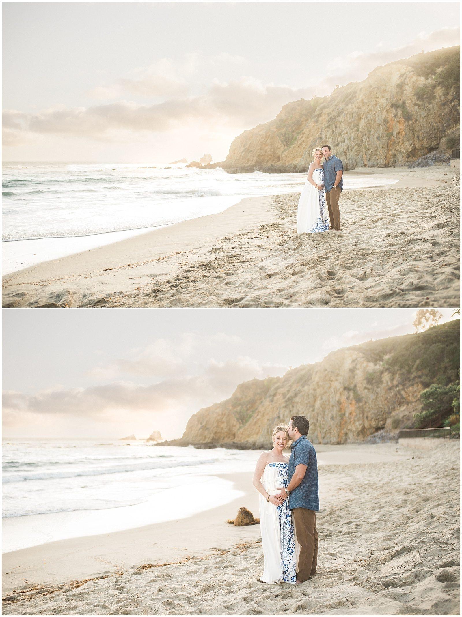 Orange County Maternity Photographer 0215