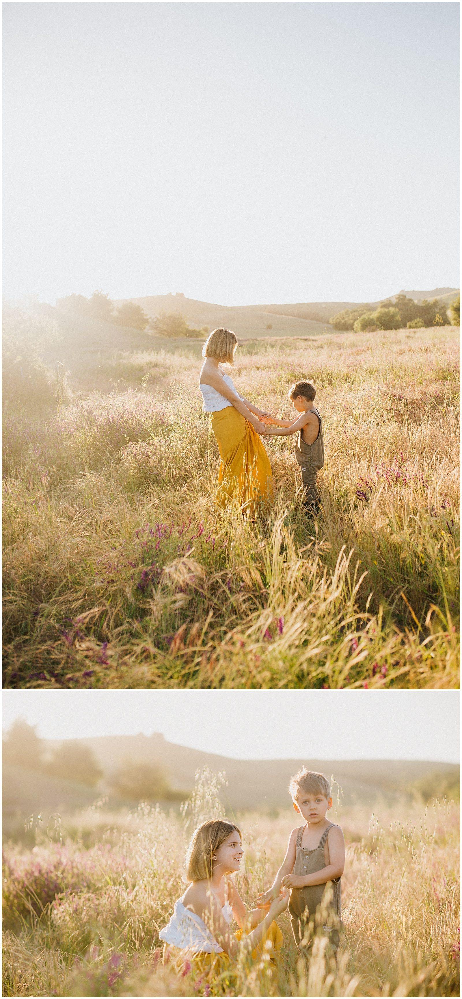 Orange County Natural Light Photographer Sonja Hammad Photography 0220