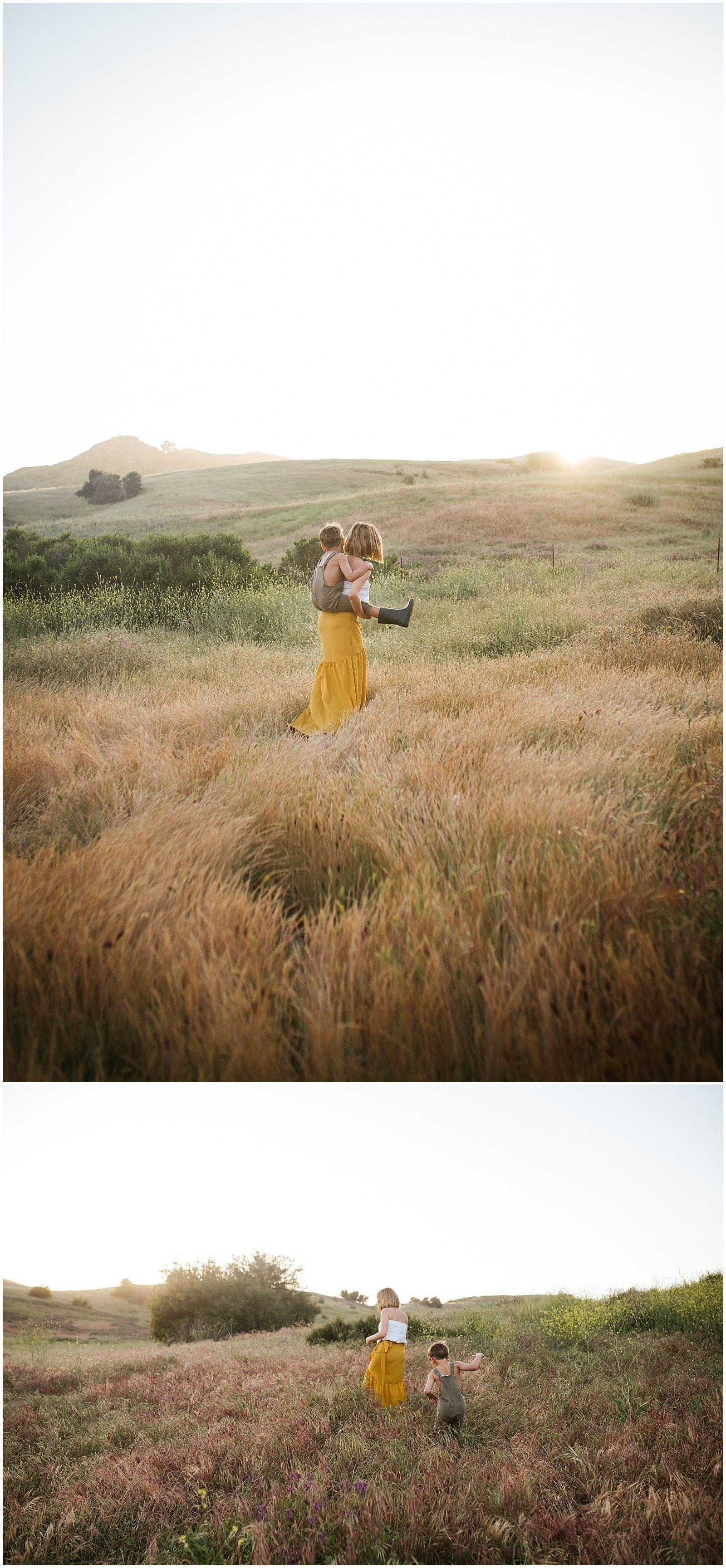 Orange County Natural Light Photographer Sonja Hammad Photography 0222