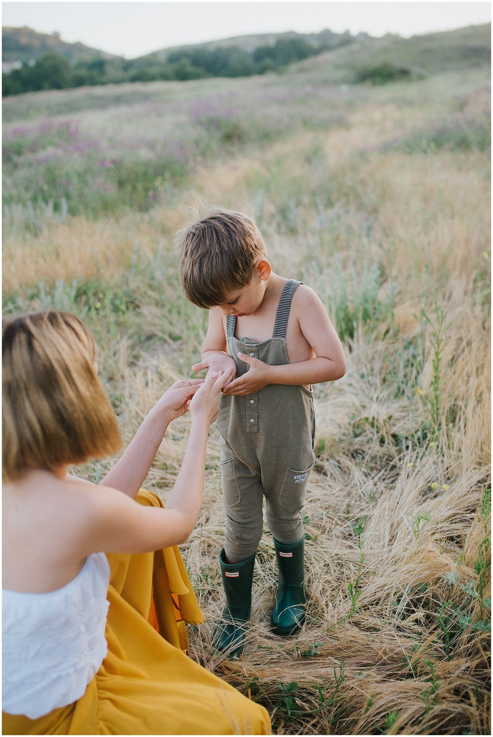 Orange County Natural Light Photographer Sonja Hammad Photography 0225
