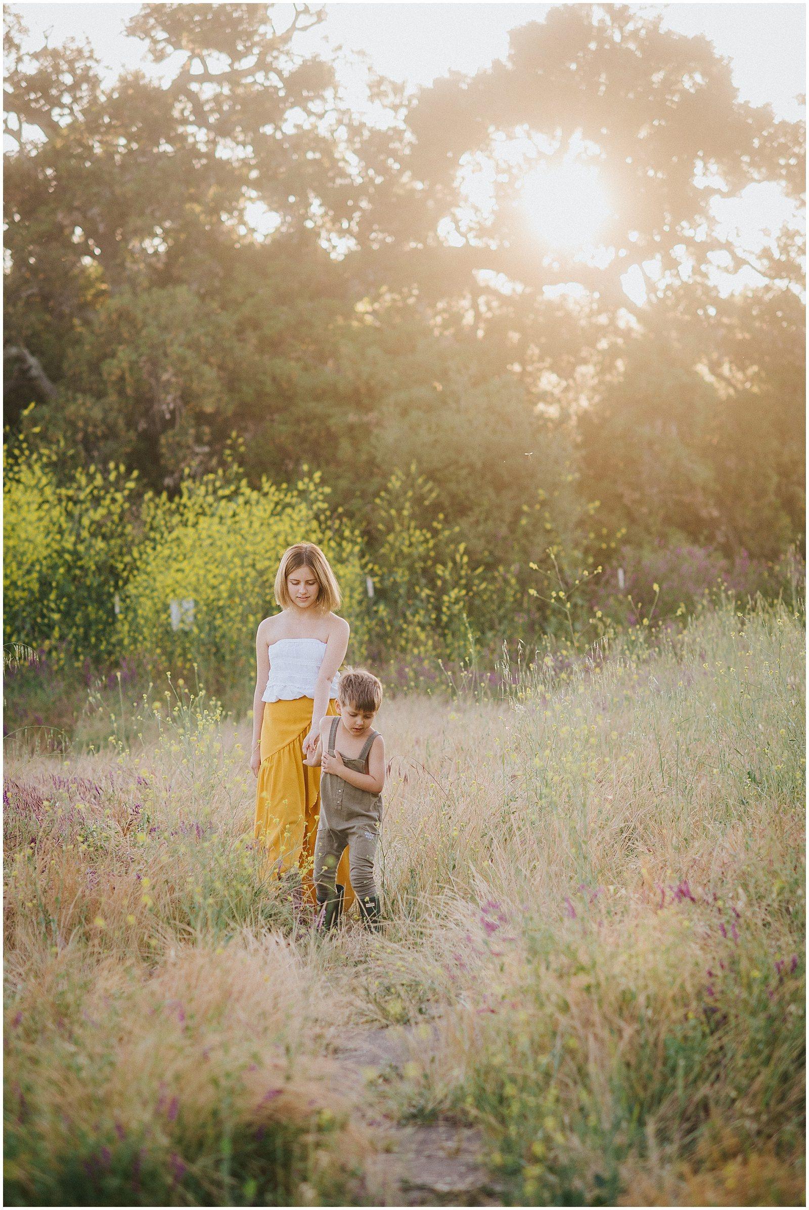 Orange County Natural Light Photographer Sonja Hammad Photography 0226