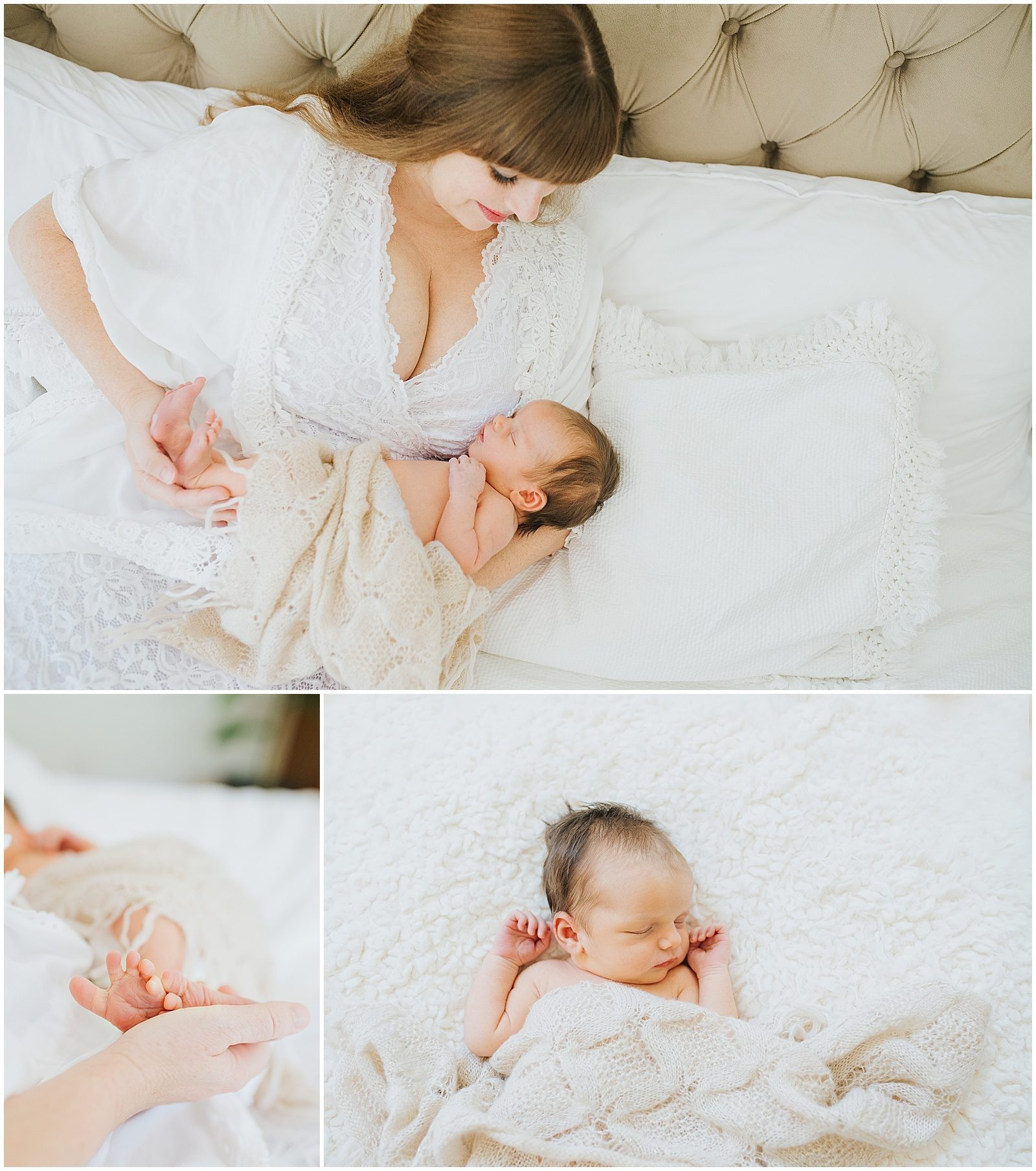 Orange County Newborn Photographer Sonja Hammad Photography 0198