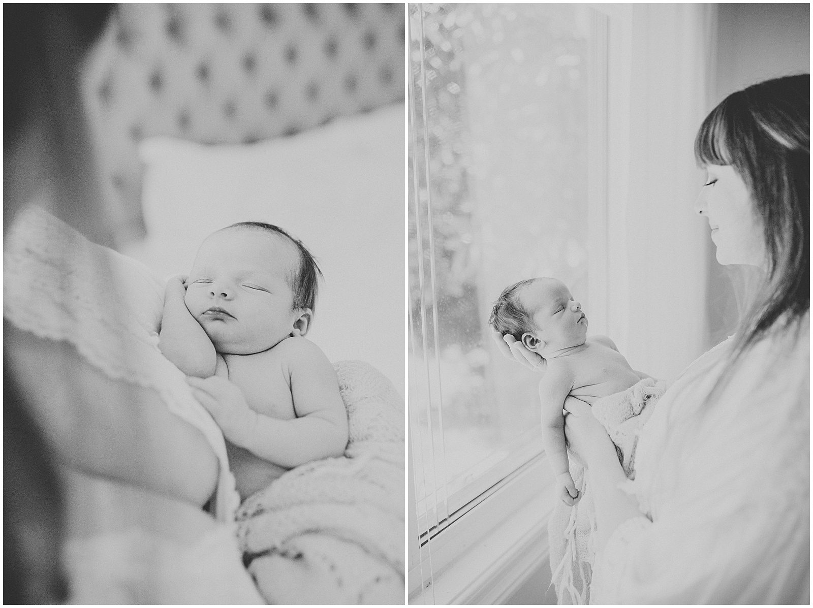 Orange County Newborn Photographer Sonja Hammad Photography 0201