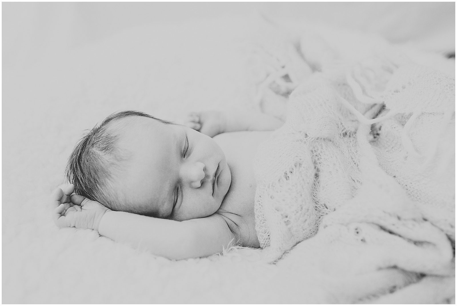Orange County Newborn Photographer Sonja Hammad Photography 0205