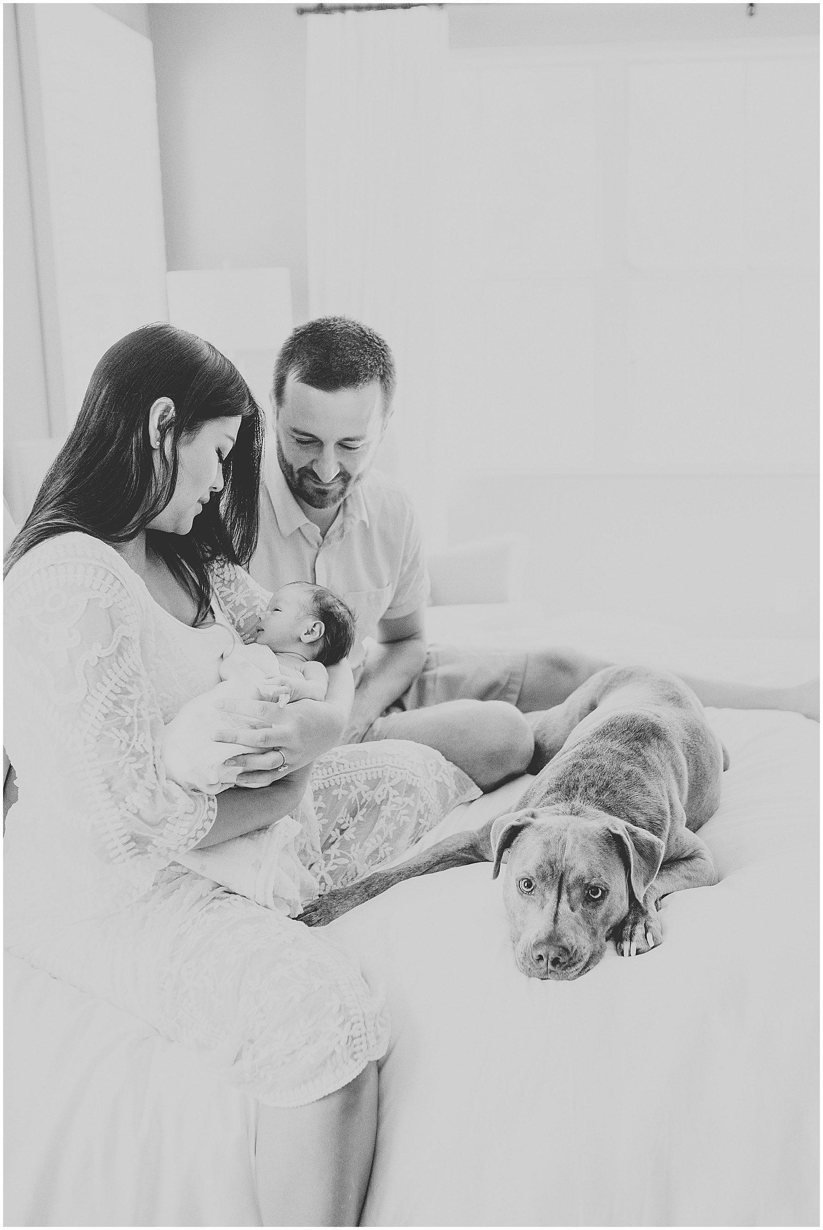 Orange County Newborn Photographer Sonja Hammad Photography 0347