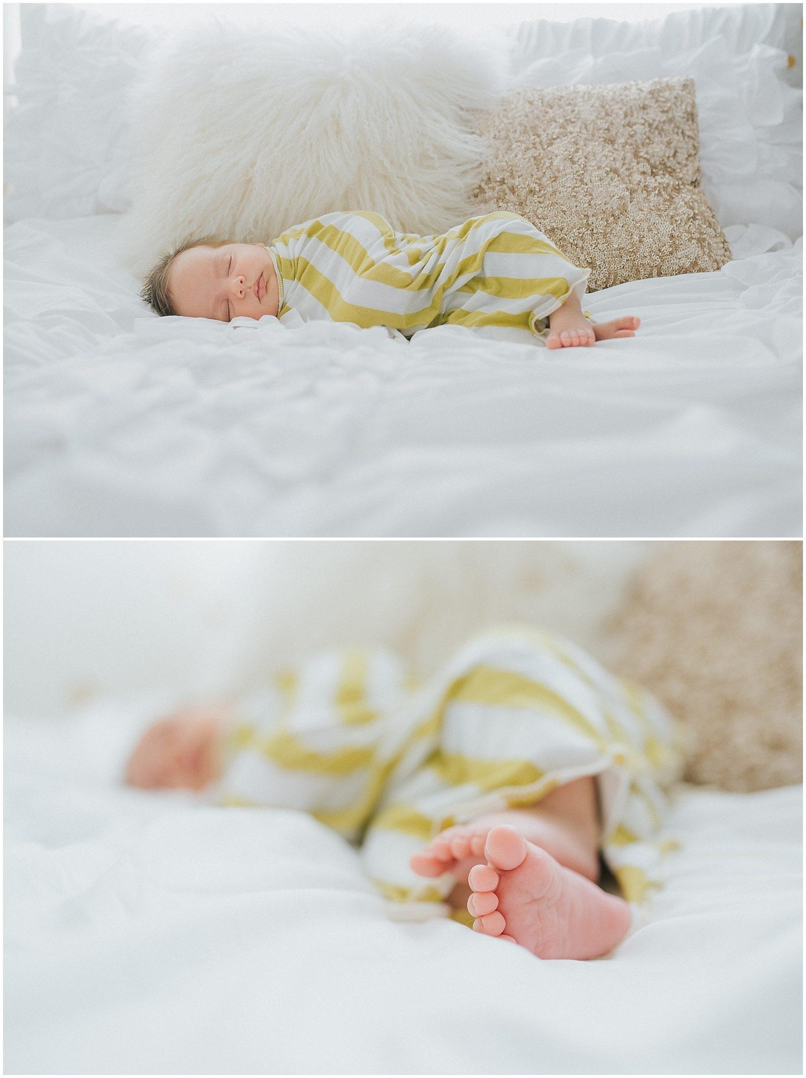 Orange  County  Newborn  Photographer 0088
