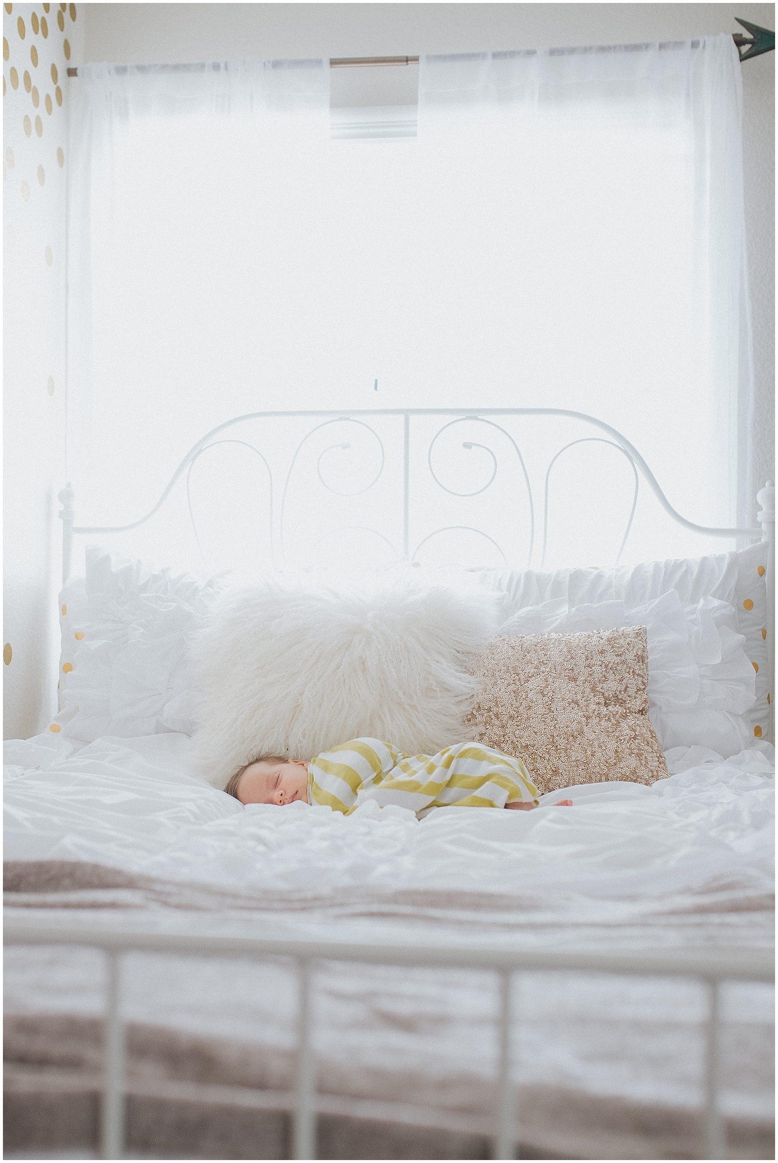 Orange  County  Newborn  Photographer 0090