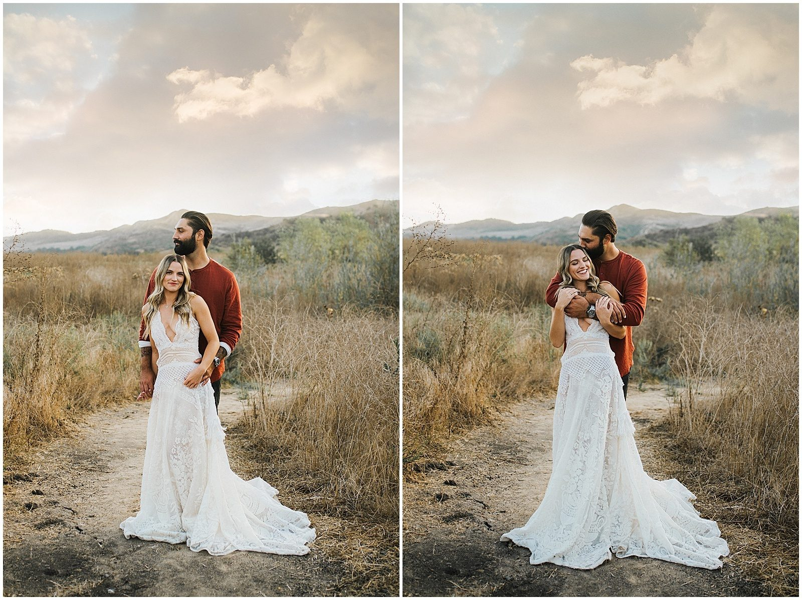 Orange County Photographer Sonja Hammad Photography 0300