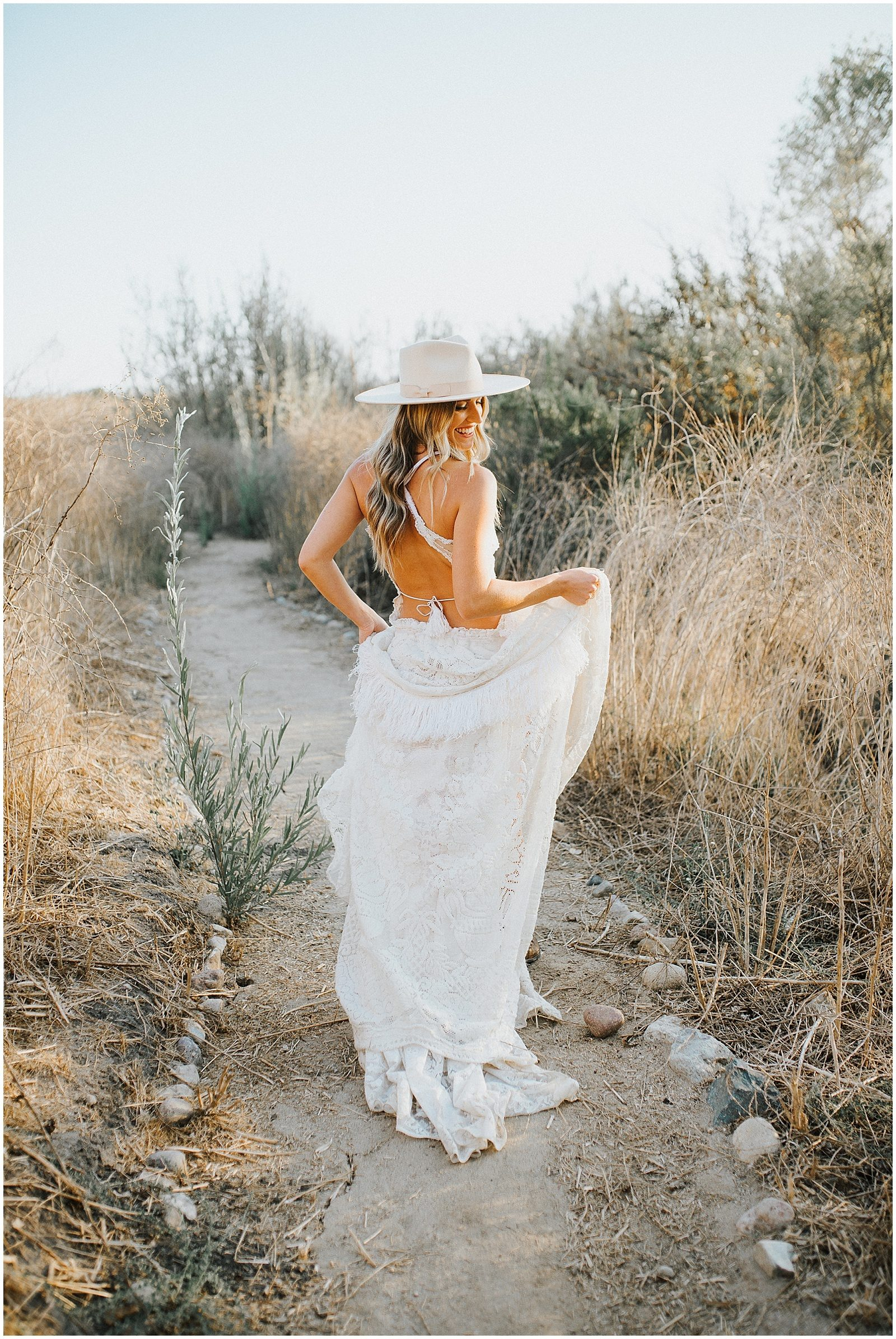 Orange County Photographer Sonja Hammad Photography 0312